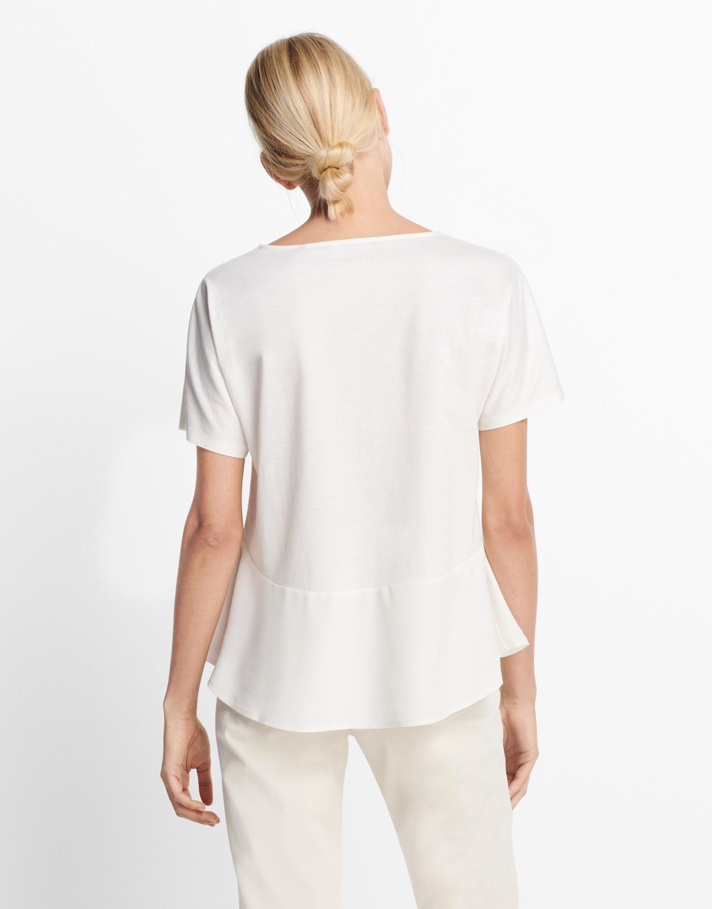 Shirt Kevati someday hY3R5