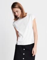 Shirt Komiri HS