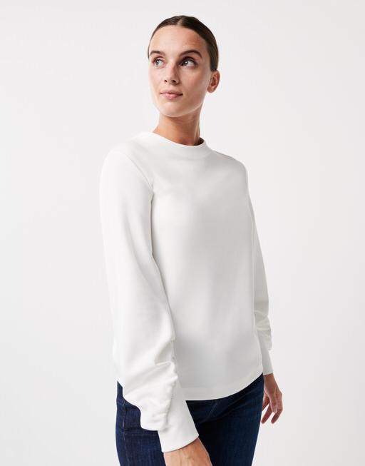 Sweater Urmel milk