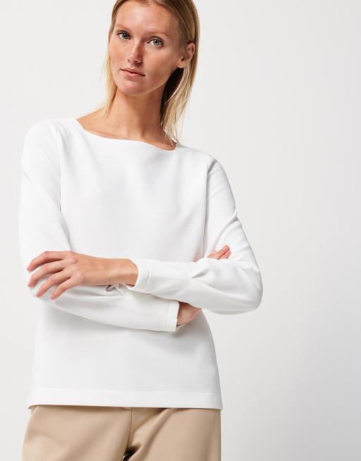 Sweater Umoo milk