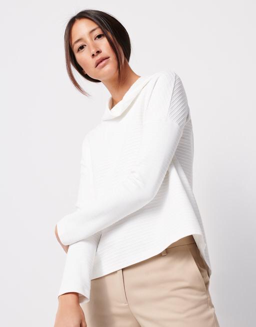 Sweater Ulimi milk