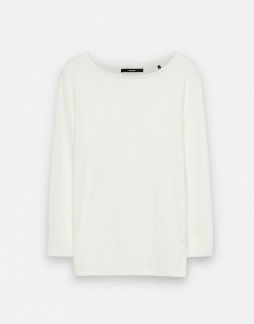 T-Shirt Kima milk