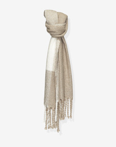 Balian scarf