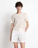 Shirt blouse Zebil