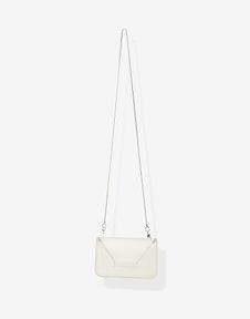Bari bag