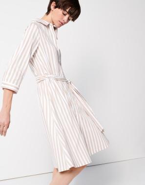 8739a7f2b90a77 Röcke und Kleider im OPUS   someday Online Shop kaufen - Röcke und ...