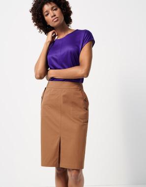 7fb3c5b24a75 Röcke im OPUS & someday Online Shop kaufen – Ab 50€ versandkostenfrei