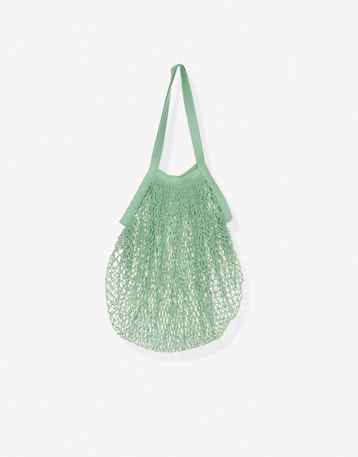 Shoppingbag Baliante bag fresh mint