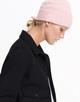 Strickmütze Binny cap pale blush
