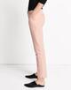 Stoffhose Celana SQ 1 pale blush