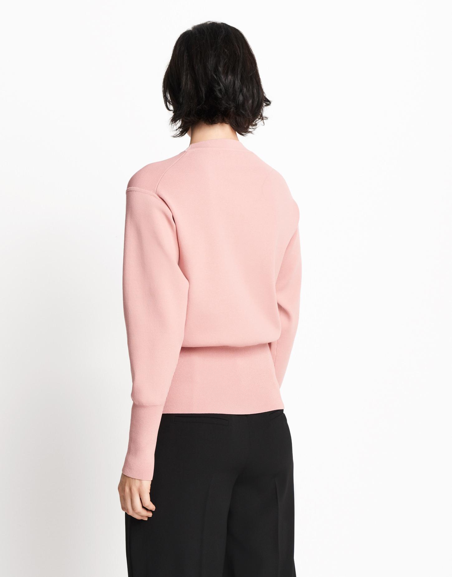 pullover tima ros online bestellen someday online shop. Black Bedroom Furniture Sets. Home Design Ideas