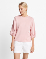Sweatshirt Unande