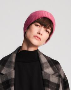 Binny cap