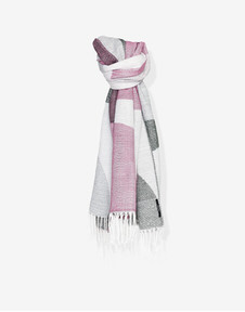 Branca scarf