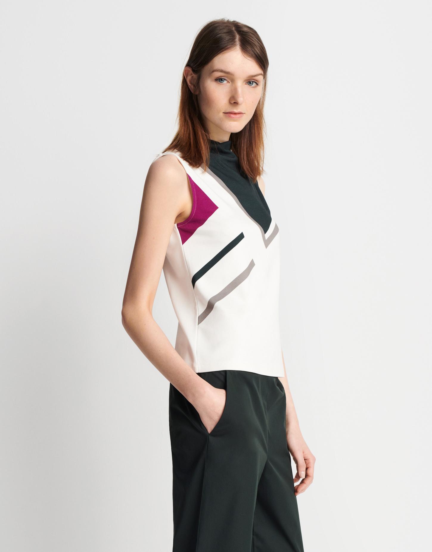 Preise Im Netz Top Kaitlyn geometric someday Schnelle Lieferung Hohe Qualität Zu Verkaufen OEnZYDwn