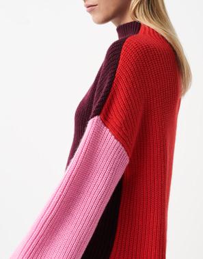 07b15eb03c9b Pullover im OPUS   someday Online Shop kaufen – Ab 50€ versandkostenfrei