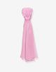 Schal Bezai scarf flamingo