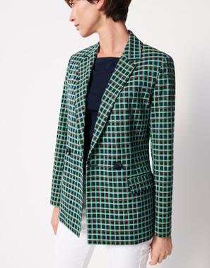 Blazers Waistcoats Fashion By Someday Opus Your Shop amp; 1rqO5wSc1W