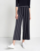 Culotte Callie stripe SQ 2 reliable blue
