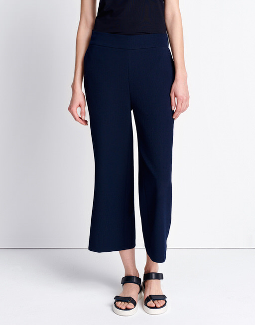 Culotte Colberta structure reliable blue