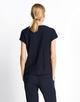 Sweatshirt Ulita reliable blue