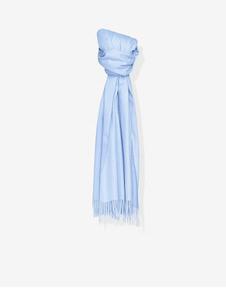 Barula scarf