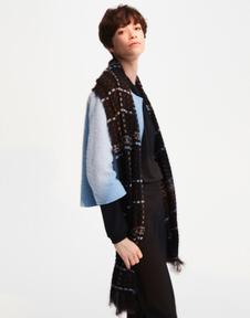 Bintoni scarf