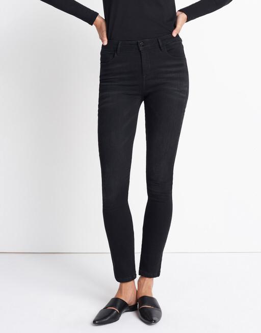Skinny Jeans Cadou someday Rabatt Eastbay lTzyw6