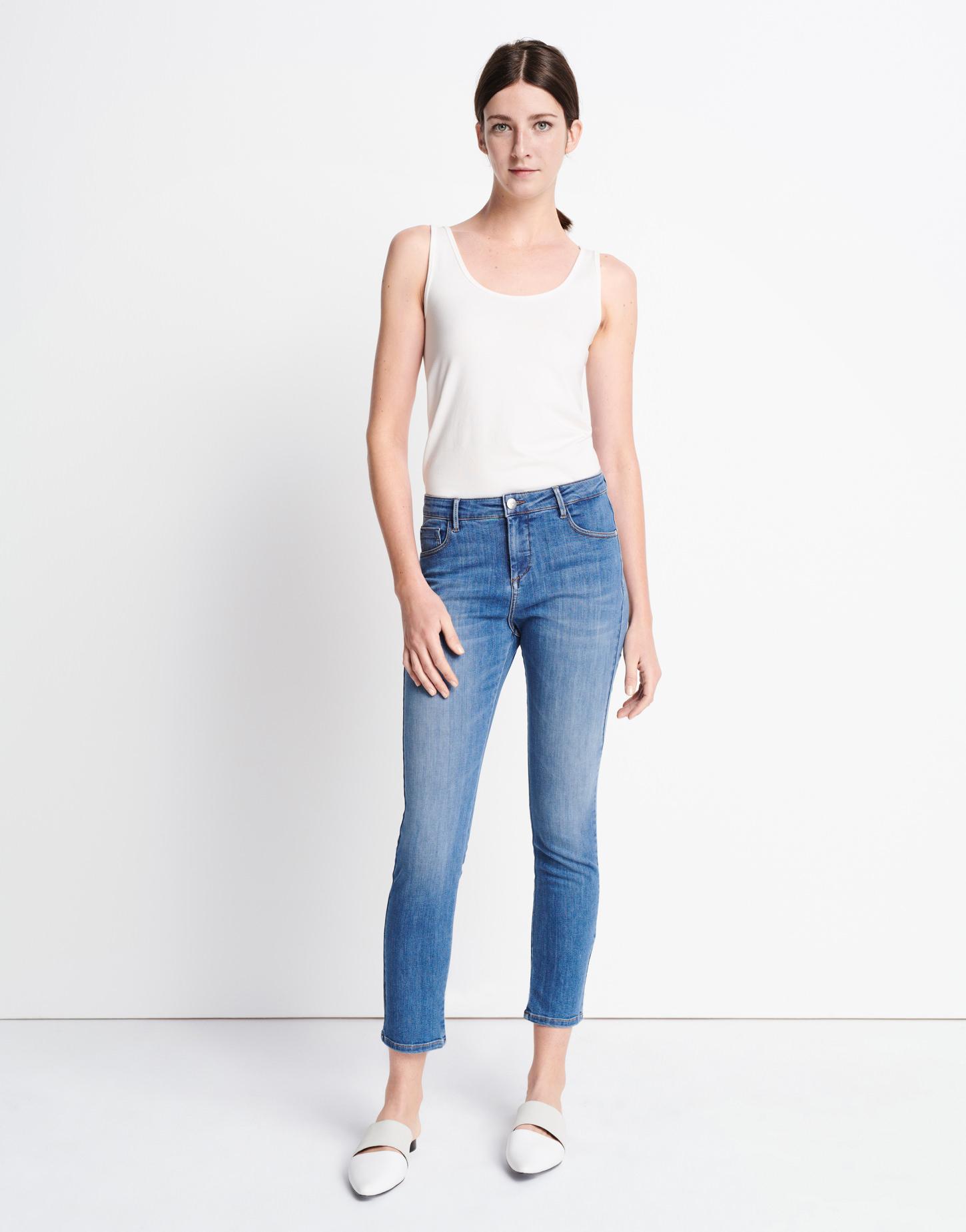 Günstig Kaufen In Deutschland Skinny Jeans Cadou authentic someday Geniue Händler Zum Verkauf Lieferung Frei Haus Mit Paypal Verkauf Beste Geschäft Zu Erhalten Genießen Günstigen Preis Nf8DbZT