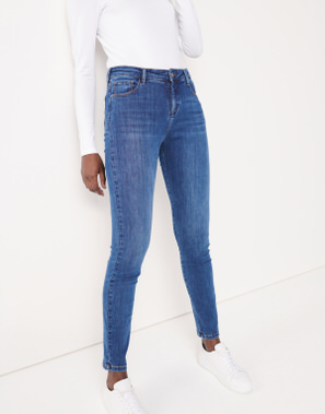 By Opus Skinny amp; The Fashion Your Shop Favourites In Someday Jeans 6ZwRqCwFx