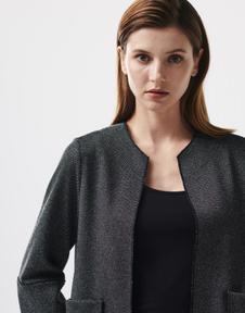 Nadja tweed