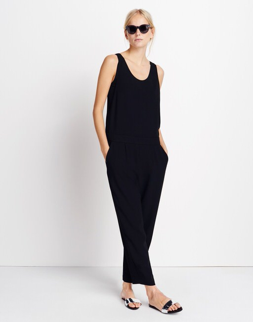 524ddbcfcf6c Jumpsuit Colette black by someday