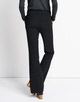 Business Hose Chanice structure SQ 2 black