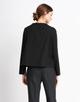 Shirtbluse Zinita BD black