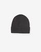 Strickmütze Binny cap black