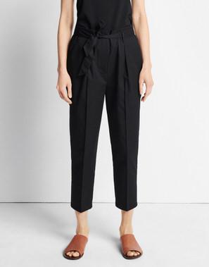 Womens Enchi Light St Trousers OPUS U6g56qu
