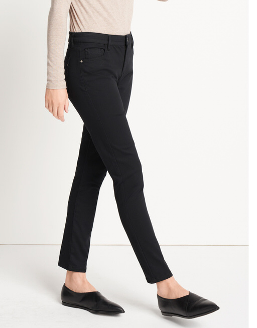Shop Black Favourites Skinny Your Gentle Jeans Someday Online Cadou By nqSSwHY4