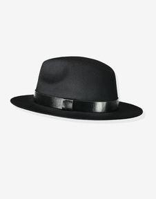 Bluuna hat