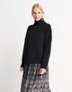 Sweater Usanne black
