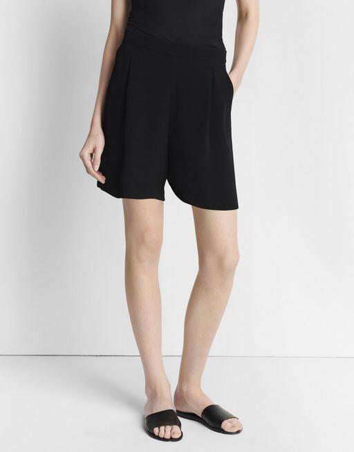 Shorts Cosi someday Rabatt Viele Arten Von 5JdQNLh12U