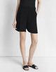 Shorts Cosi black
