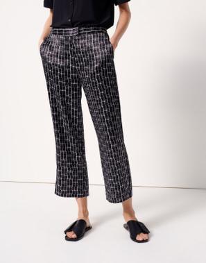 5146dff2ee Hosen im OPUS & someday Online Shop kaufen – Hosen auf Rechnung kaufen