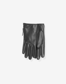 Bocadi gloves