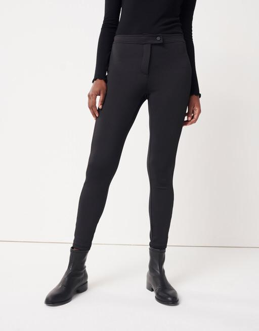 Leggings Cia black