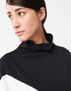 Sweater Umega black