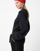 Sweater Urmel black