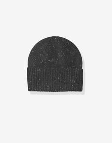 Banipa cap