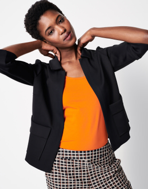 Fashion Your Someday The In Blazers amp; Favourites By Shop Opus qWwWn6gFHI