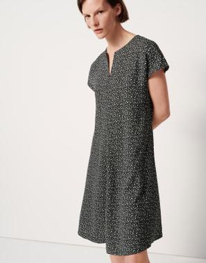 1ab8b587dcf0 Röcke und Kleider im OPUS & someday Online Shop kaufen - Röcke und ...